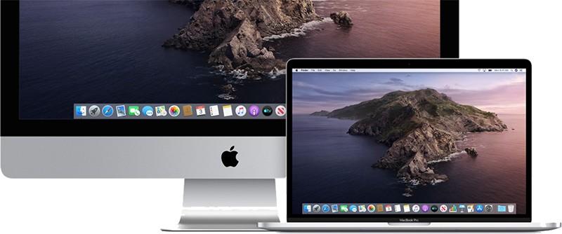 Macbook Pro - cover