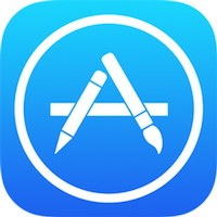Apple Planning to Change 30/70 Pricing Formula for In-App Media Subscriptions