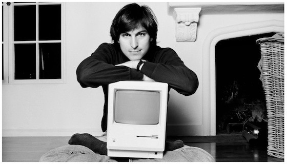 Tim Cook Commemorates Steve Jobs on Fourth Anniversary of His Death