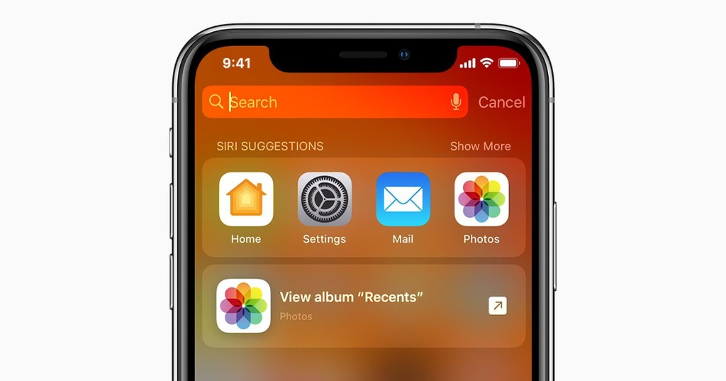 Speculation Over an Apple Search Engine Resurfaces, But Apple Likely Remains Focused on Siri and Spotlight
