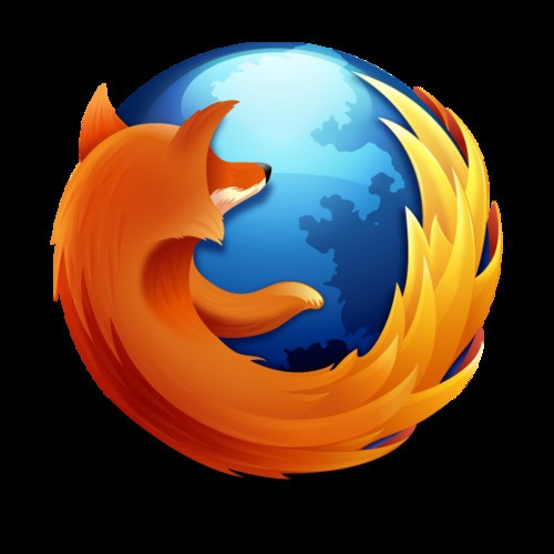 Firefox 20 for Mac Adds Download Manager and New Private Browsing Features