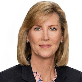 Apple Pay Head Jennifer Bailey to Deliver Keynote at World's Largest Payments Technology Event