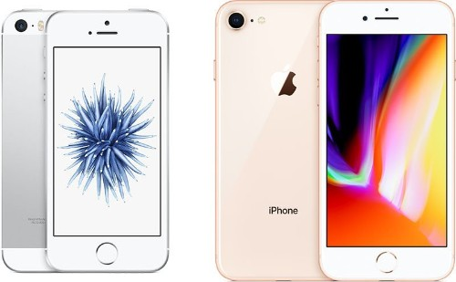 Kuo: 'iPhone SE 2' to Feature Improved Antenna Design, Production Will Begin in Early 2020