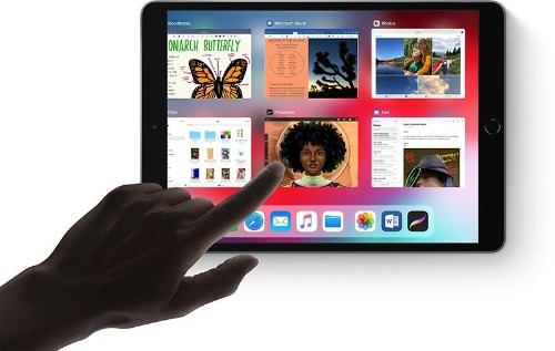 Deals Spotlight: 2019 iPad Air Discounted to New Low Prices (Up to $52 Off)