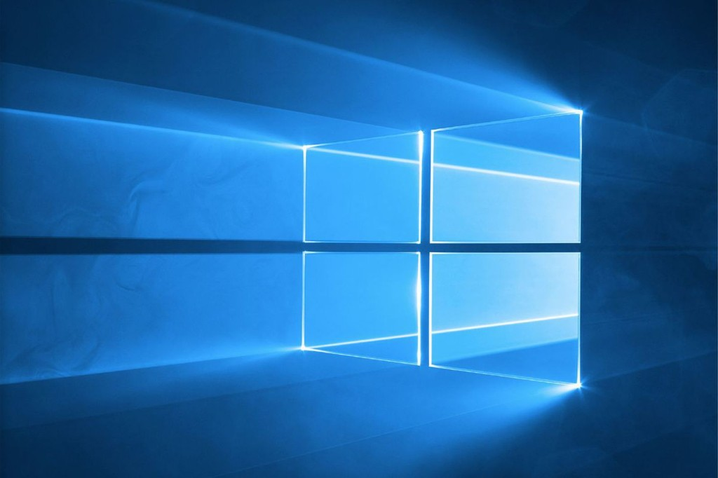 Developer Successfully Virtualizes Windows for Arm on M1 Mac