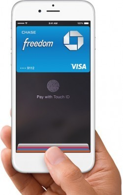 Banks Confident in Apple Pay Security, Assume Liability for Fraudulent Purchases