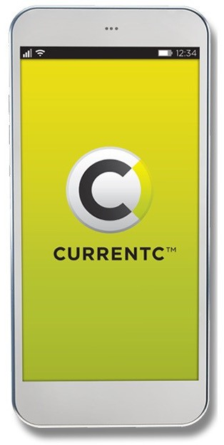 Apple Pay Rival CurrentC Launching in Limited Trial Next Month as Exclusivity Expires