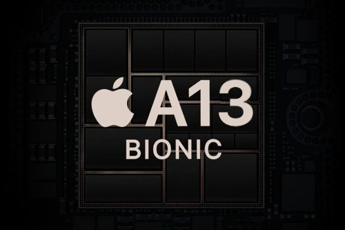 AnandTech Finds iPhone 11 Pro Has 50-60% Higher Sustained Graphics Performance Than iPhone XS