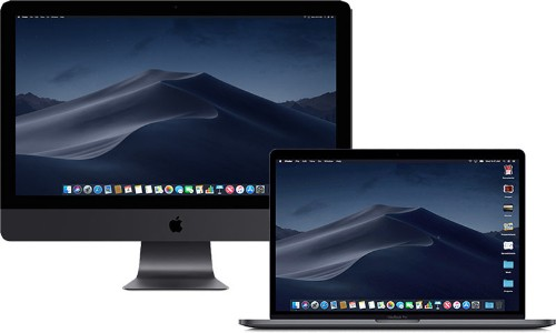 iMac Pro and 2018 MacBook Pro Systems Must Pass Apple Diagnostics to Function After Certain Repairs [Updated]