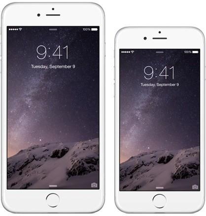 Buyer's Guide: Deals on Retina MacBook Pro, iPhones, iPad Air 2, Apple Accessories, and More