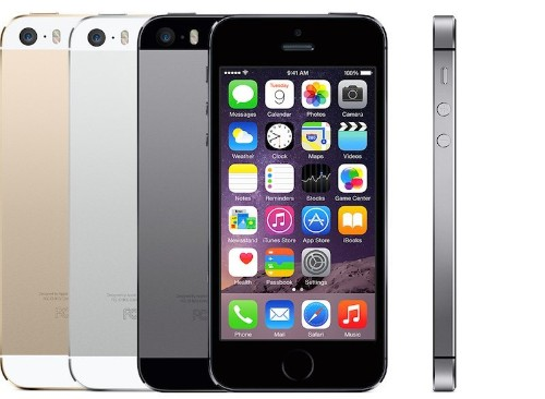 Questionable Rumor Suggests iOS 13 Will Drop Compatibility for iPhone 5s Through iPhone 6s [Updated]