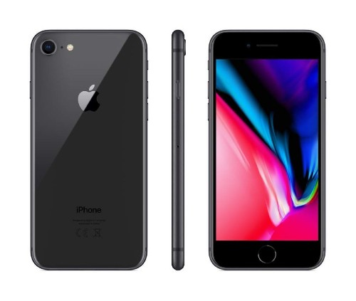 Apple Reportedly Plans to Launch Revised 4.7-inch iPhone 8 in March 2020 to Boost Share of Mid-Tier...
