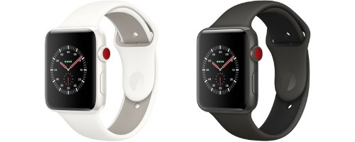 Apple Watch 2019: New Ceramic Casing, ECG Support for More Countries