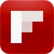 Flipboard Enhances User Curated Magazines with Profile Pages and 'Friends' Category