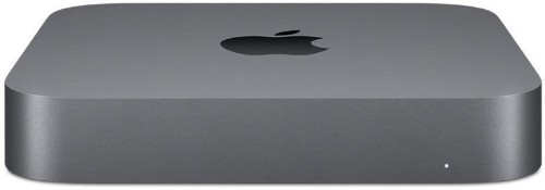 Apple Mac iPhone Rumors and News
