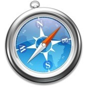 Apple Seeds New Builds of Safari 7.1 and Safari 6.2 to Developers