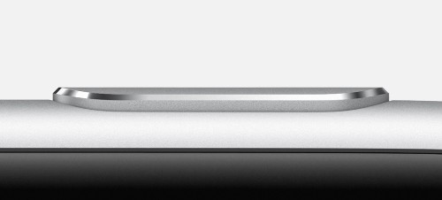 Next-Generation iPhones Could Adopt 7000 Series Aluminum Used in Apple Watch Sport