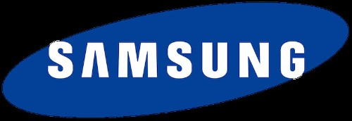 Samsung Confirmed to Produce A9 Chips for Apple's Next-Generation Devices