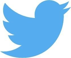 Twitter Has Been Keeping Deleted DMs for Years