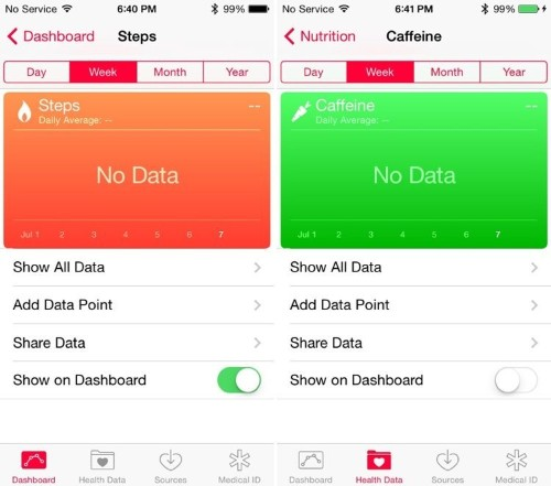 Apple In Talks to Roll Out HealthKit to Medical Professionals Across U.S.