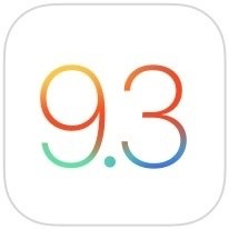 Apple Seeds Second iOS 9.3.2 Beta to Developers With Night Shift and Low Power Mode Update