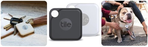 Deals: Save Over 40% on Tile Pro 2-Pack and Tile Essentials Combo Pack in New Flash Sale