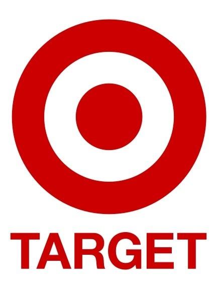 Target Offering $200 for Older iPads Until November 9th
