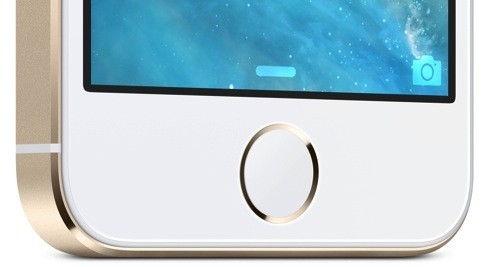 Apple Readying Fix for Issues with Touch ID Fading