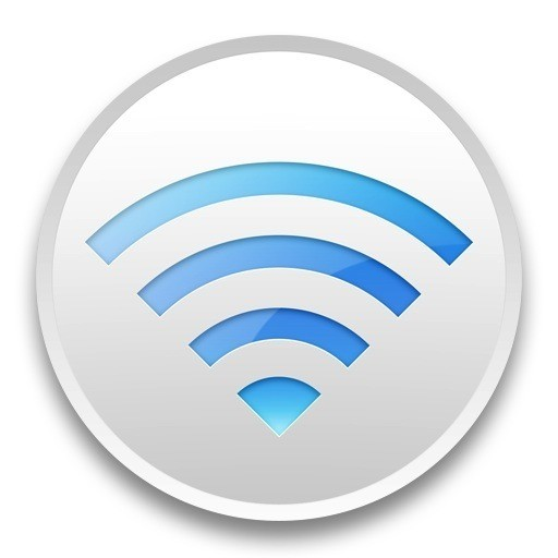 AirPort Utility for Mac and iOS Updated with Bug Fix