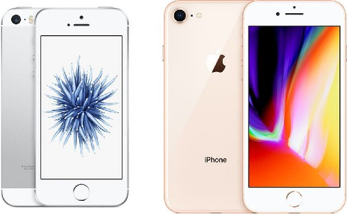Kuo: iPhone SE 2 to Launch in Q1 2020 at $399 Price