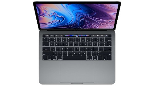 Deals Spotlight: 2019 MacBook Pros Hit New Low Prices, Starting at $1,649.99 ($149 Off)