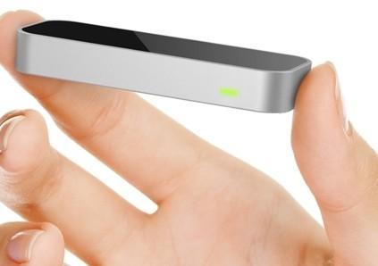 Leap Motion Controller Delayed Until July for Longer Beta Test