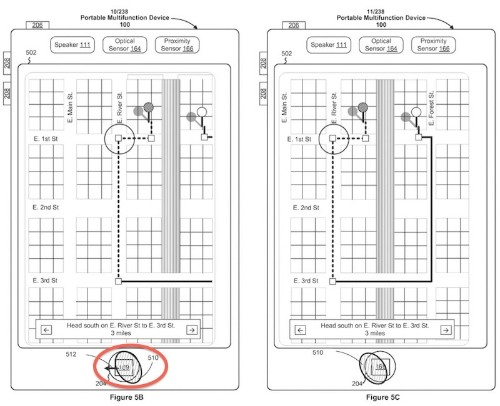 Apple's Plans to Enhance Touch ID with Trackpad Capabilities and Display Integration Revealed