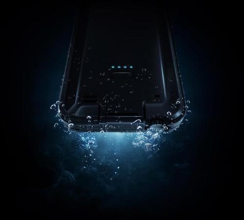 CES 2015: LifeProof Announces Waterproof Battery Case