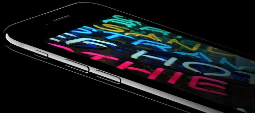 Apple Considering Adding China's BOE as OLED Supplier for 2018 iPhone