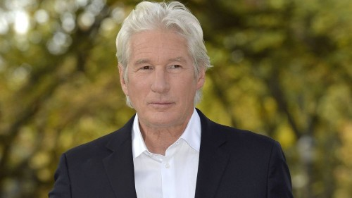 Apple Hunting for Next 'Breaking Bad', Interested in Violent Drama Starring Richard Gere