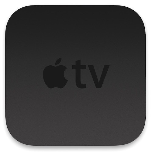 How to Set Up an Apple TV as a Home Hub for HomeKit Devices
