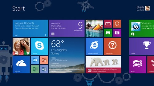 Microsoft to Cut Windows Licensing Price by 70% to Compete with Apple