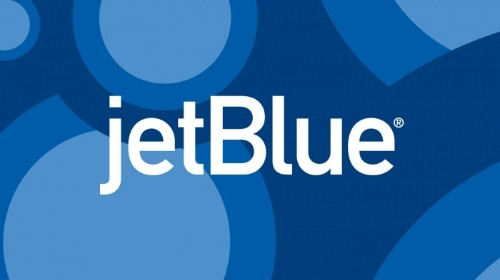 JetBlue to Become First Airline to Accept Apple Pay In-Flight