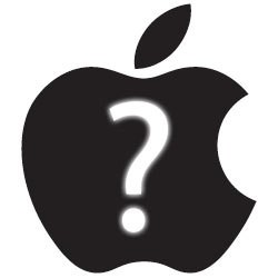 Apple TV - Magazine cover