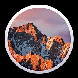 How To: Show the User Library Folder in macOS Sierra