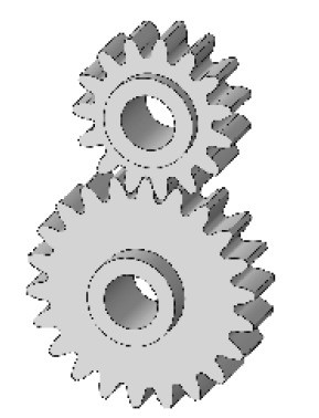 Skill Builder: Learn The Types Of Gears | Make: