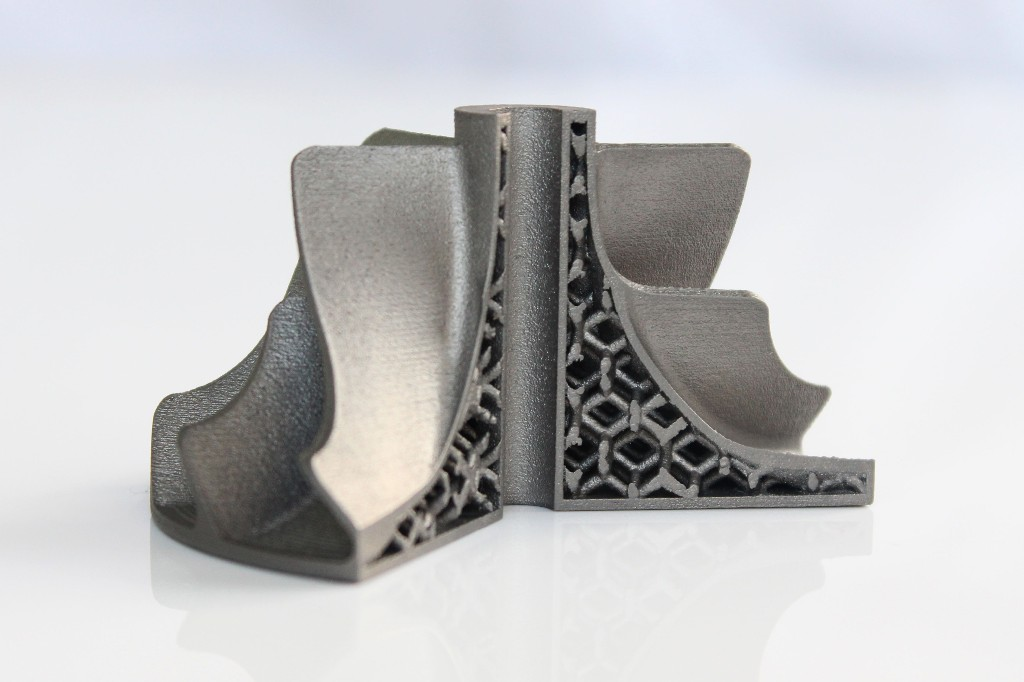 Design Tips to Follow and Mistakes to Avoid When 3D Printing Metal   Make: