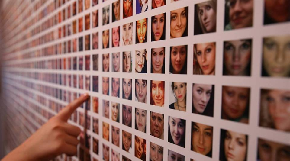 Before facial recognition tech can be fair, it needs to be diverse - Marketplace