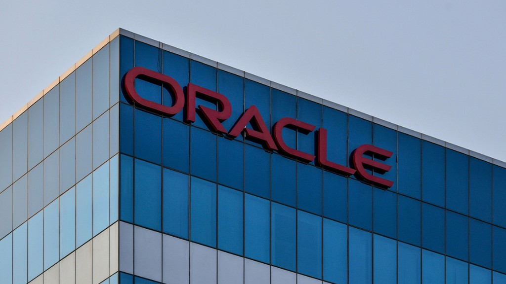 Google and Oracle's Supreme Court fight could affect the whole industry