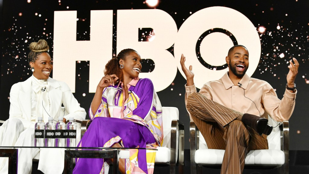 TV is getting more diverse, but it still has a long way to go - Marketplace