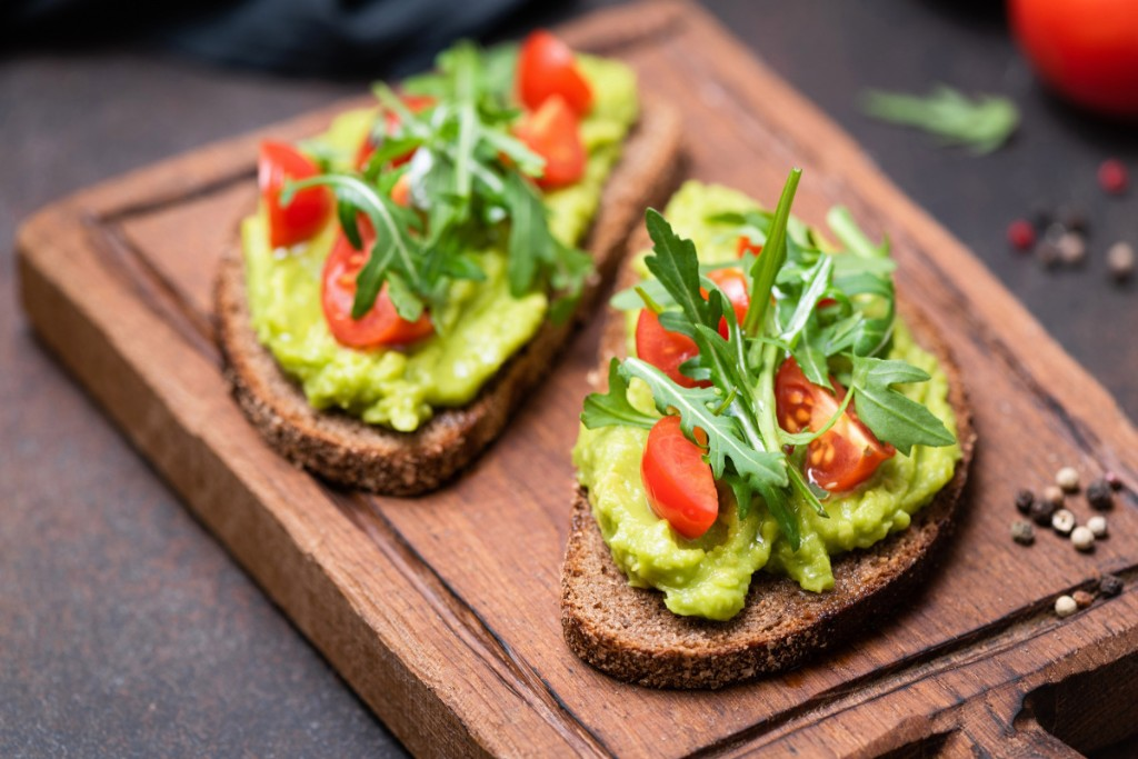 Now that millennials aren't buying avocado toast and lattes, can they afford a home? - Marketplace