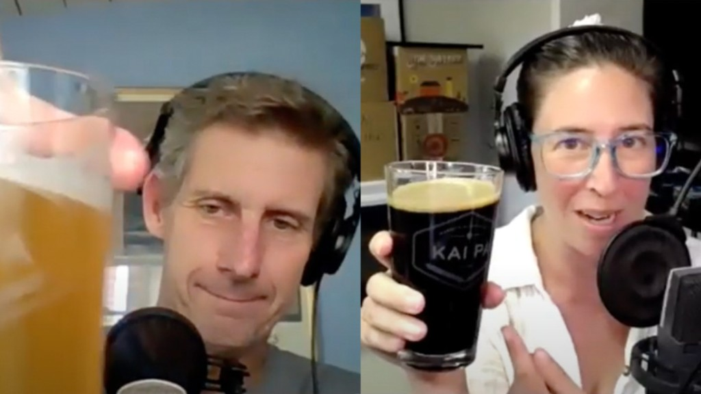 The super-sized happy hour episode - Make Me Smart from Marketplace