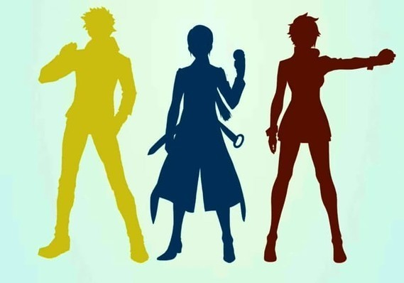 On Pokemon Go, why so many people are choosing Team Mystic