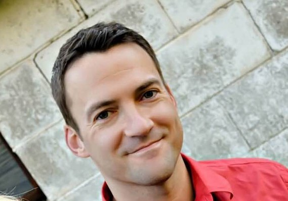 Opinion: Ben Carlson: My 12 favorite (and free) websites for investing information and tools